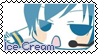 Stamps Vocaloid Kaitoxd234