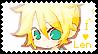 Kagene ID's 【RUI】 Lenxmoe