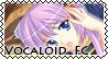 Stamps Vocaloid Lukastampb