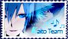 Stamps Vocaloid Stampakaito-1