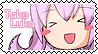 Stamps Vocaloid Takoxlukachan
