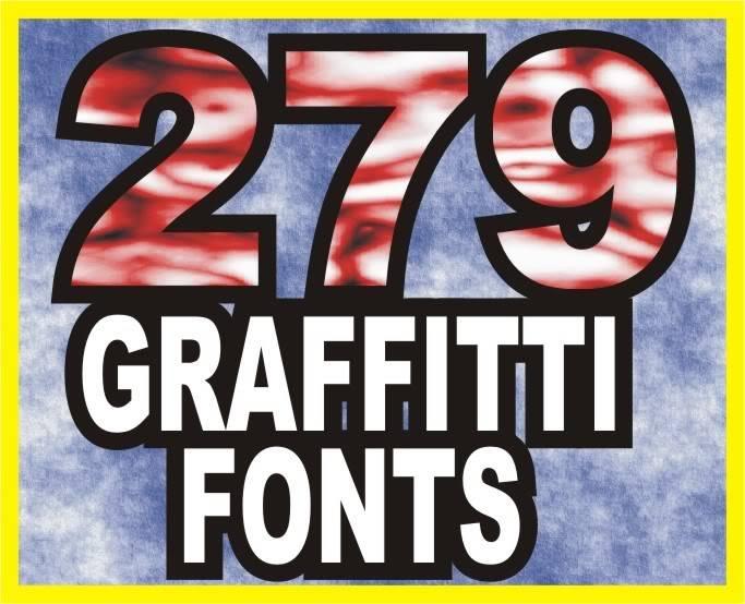 Imagenes con Numeros - Página 11 Graphic1