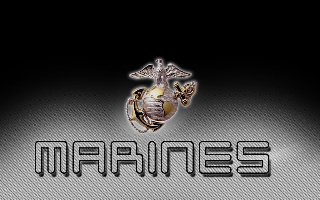 1st Marine Infantry Division