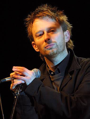 [Fotos] Thom Yorke - Página 2 00311835_lg1