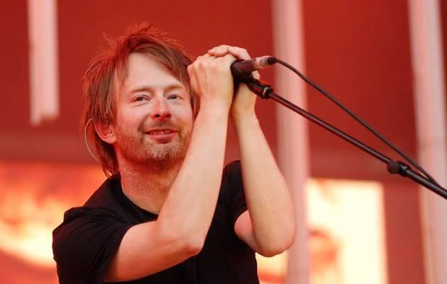 [Fotos] Thom Yorke 260608105312_radiohead13