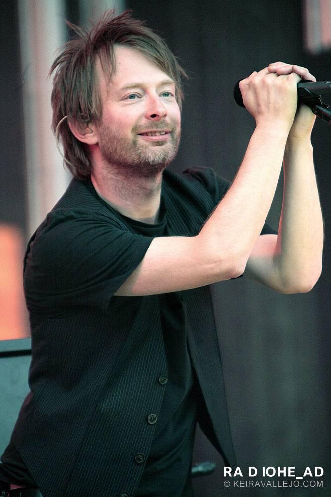 [Fotos] Thom Yorke - Página 2 2609586521_3ba94a1c24_o