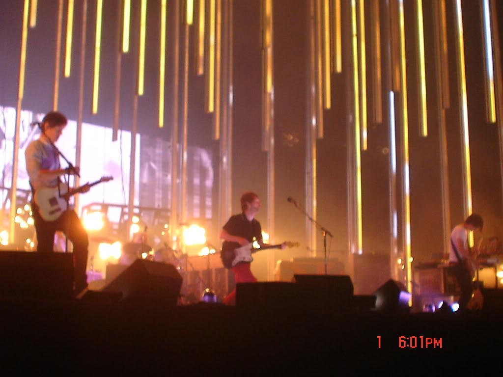 [Fotos] Banda Viagem-Radiohead593