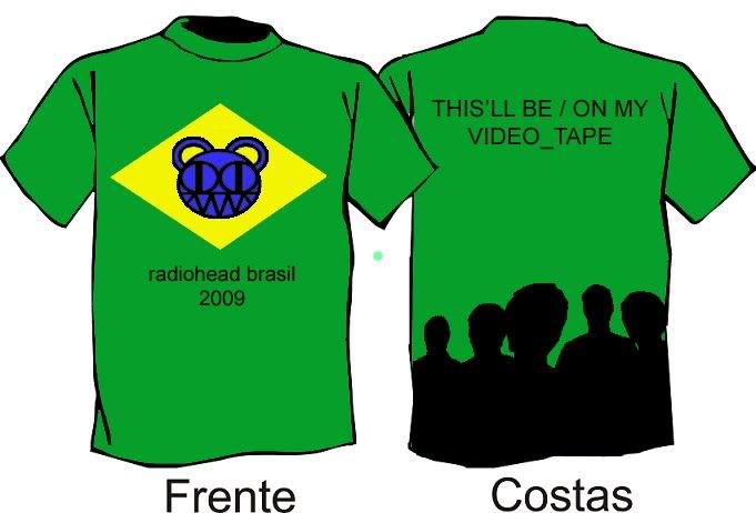 Camiseta Forumeiros RHBR - Página 5 Camiseta6