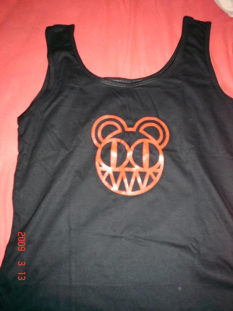 Camiseta Forumeiros RHBR - Página 5 Camisetasrh003