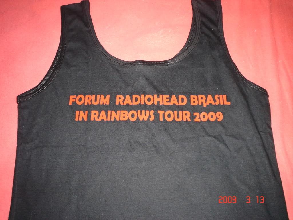 Camiseta Forumeiros RHBR - Página 5 Camisetasrh004