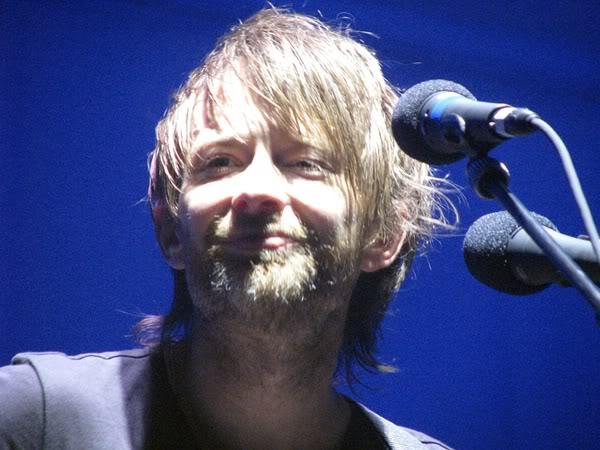 [Fotos] Thom Yorke - Página 8 P457831285