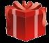 Present_Icon