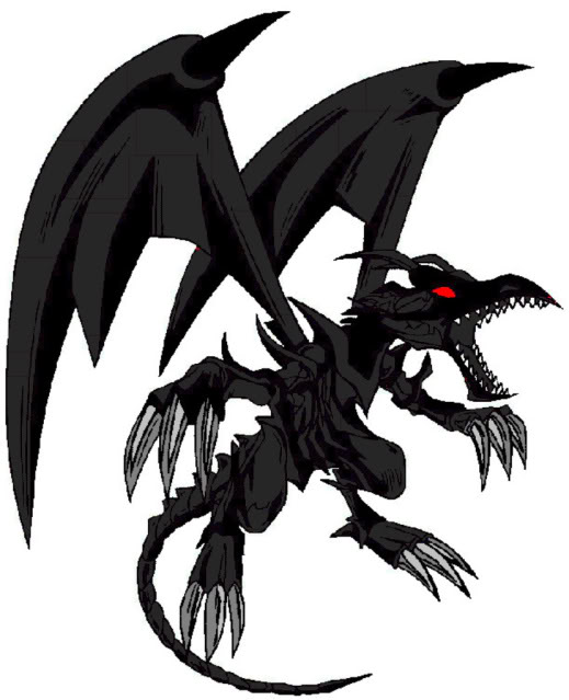 Draconia: A Dragon Roleplay Red_Eyes_Black_Dragon_by_wizardm-1