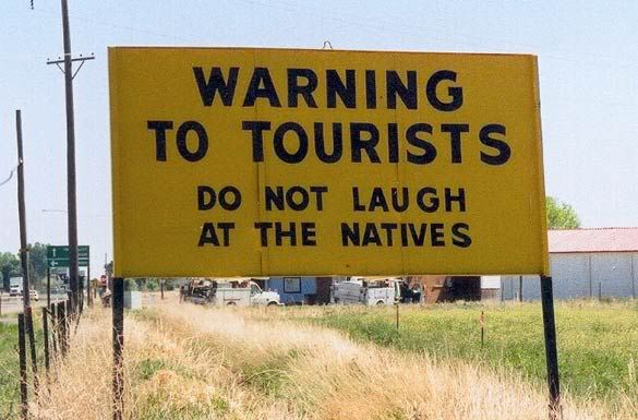 Funny Picture Topic - Page 2 Silly_Signs_Warning_212394a