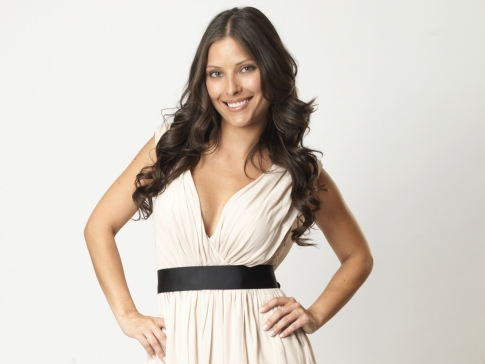 Carla Hernandez//კარლა ჰერნანდესი Ac1794fcc014c143ed4c3382ecdd9c27