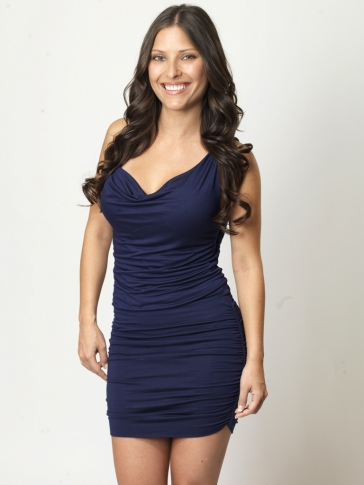 Carla Hernandez//კარლა ჰერნანდესი 4cd1d7c992e6c7746c52e4113a4aa277