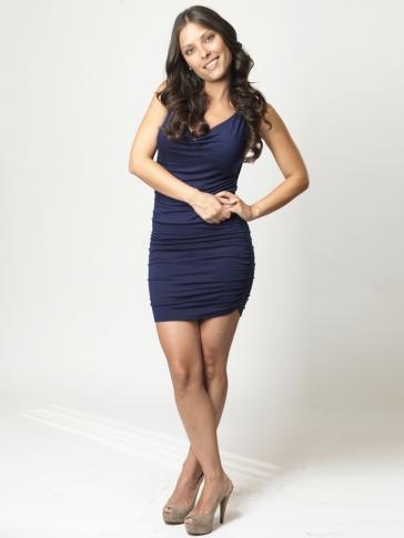 Carla Hernandez//კარლა ჰერნანდესი 0cfc75ca01035f7771508805a6c7a890