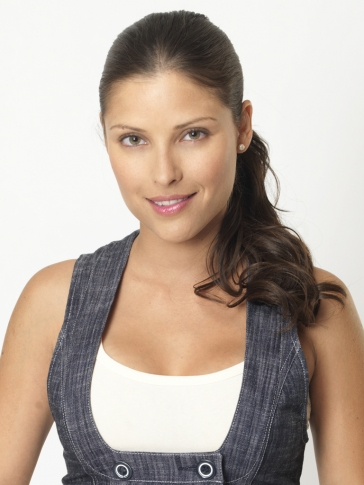 Carla Hernandez//კარლა ჰერნანდესი 829df4d0e19e2af8087f97ccf05c85ab