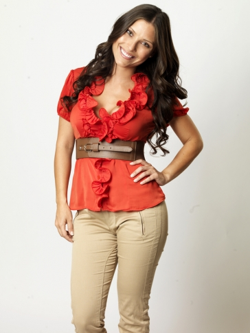 Carla Hernandez//კარლა ჰერნანდესი D90b6ce33bd2b0e1587835d6d1717ce7