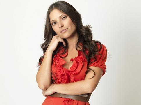 Carla Hernandez//კარლა ჰერნანდესი 56c31ad3935d3a9ee6aa64cbddb7bfe9