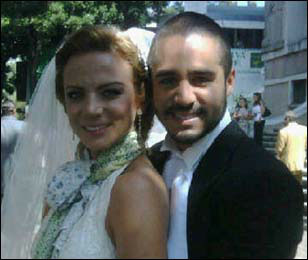 Silvia Navarro // სილვია ნავარო #3 - Page 19 Eacebcef88859544688bc6c487370f33