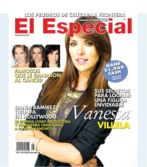 Ванесса Вильелла / Vanessa Villela - Страница 5 77842463d5ffb74b0b63cdd52420d427