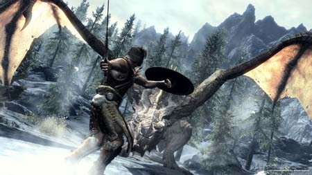 حصريا اخر تحديث للعبة العملاقة The Elder Scrolls V: Skyrim [HD Texture Pack] v1.8.151.0.7 Update 11  6b7b96d14936e3f7306fc92c49fb196a