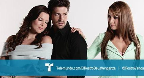TeleMundo - Portal 4d9a6c4cdbaae84c713b867c9b849eb7