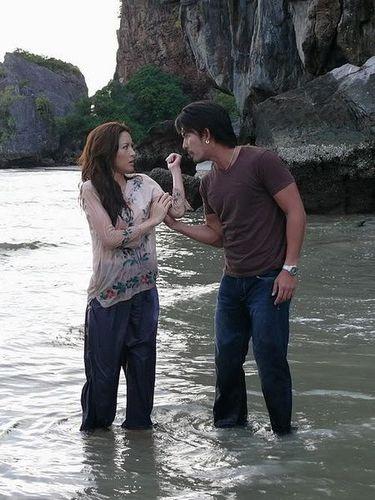 В плену любви  / Defendant of Love  (Таиланд, 2008г., 14 серий) 985656dabba3cc3b7f194d45a68a44c6