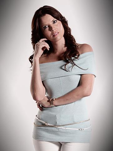 Maritza Rodriguez/მარიცა როდრიგესი - Page 5 0b1d1e619b89339c2ad07fc1ca67f780