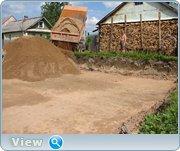 Как я строил дом 47301cdffc566e15457c43363c870a72