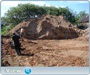 Как я строил дом 0aff59b09500a63153eab4a35a031bf9
