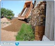 Как я строил дом 4491afff8f8735270ec9a4c5743a70fe