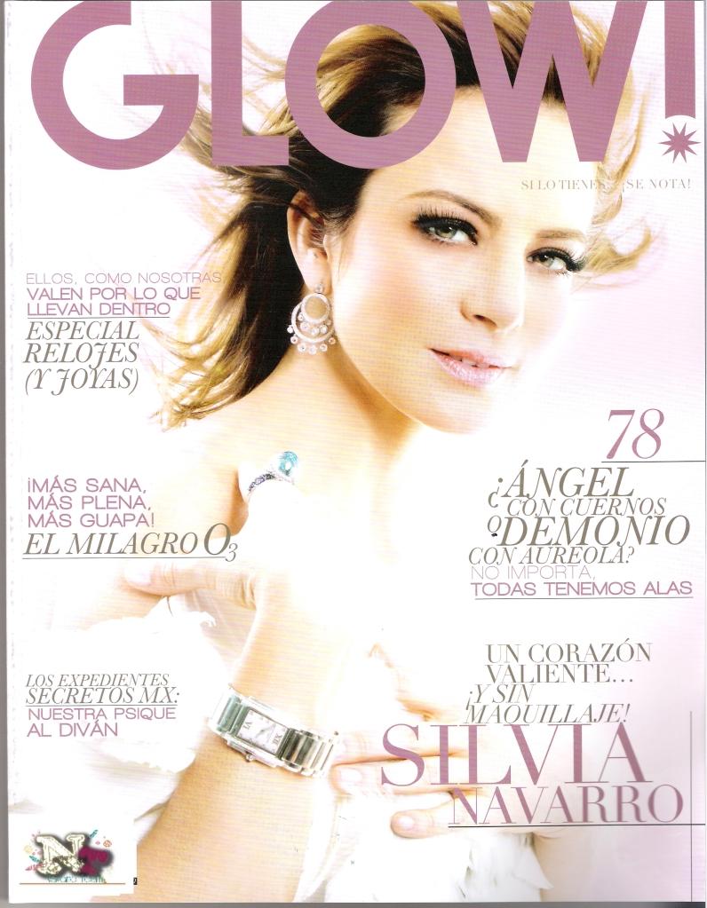 Silvia navarro//სილვია ნავარო - Page 6 D20c6f56b4521449b0455821550e5204