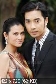 И завтра я все еще буду любить тебя / Tomorrow, I'll Still Love You (Таиланд, 30 серий, 2009г.) Ee17686bdb941c222b747123780c3d57