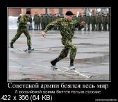 Like a boss Ba027c80ad98c5e6f4076342f4145ee2