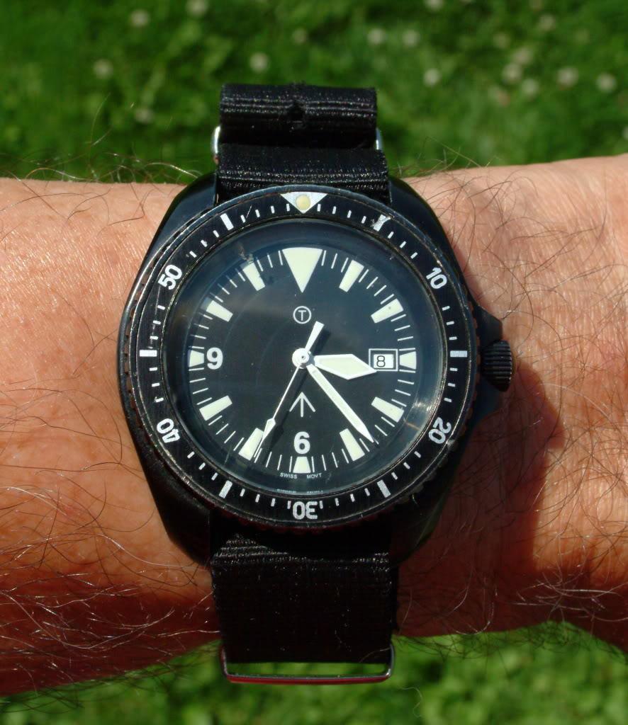 Watch-U-Wearing 7/8/10 DSCF1921