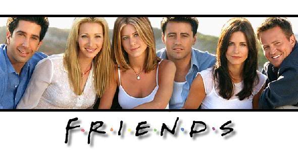 Friends [Serie TV] Friends_tv_show