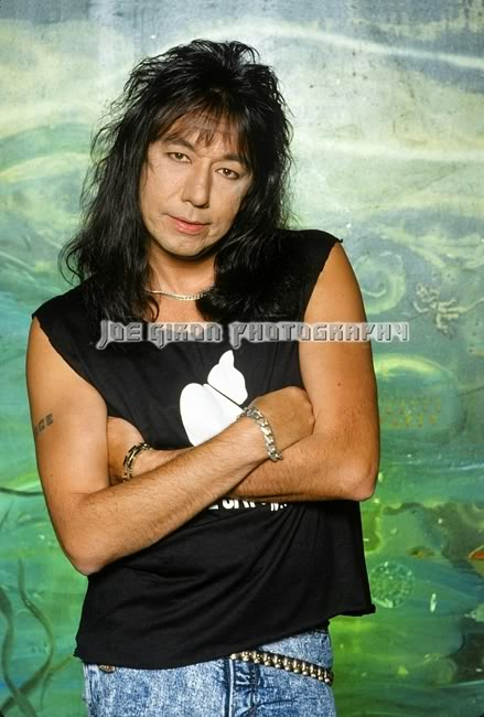 Ace News - Page 7 Ace-Frehley-Joe-Giron-Photography-0002