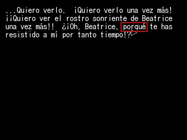 Reporte de Bugs y errores Umineko 07thinquisition2