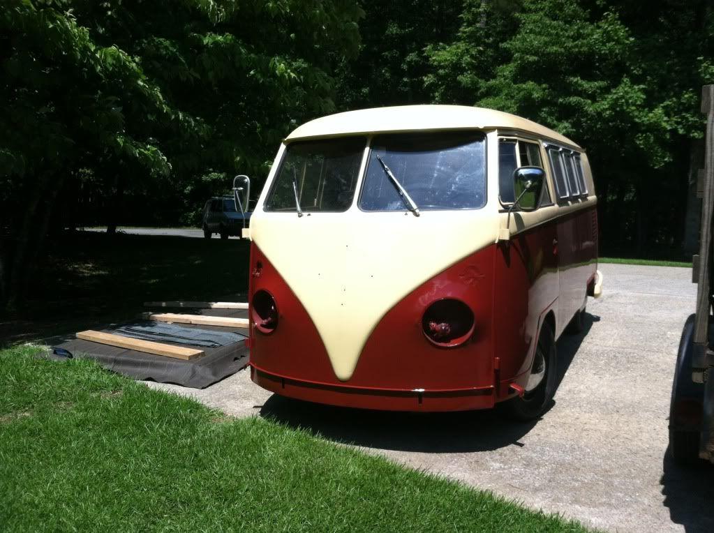 """66 Camper Bus """"Bocephus"""" - Page 10 390AD425-6CCC-43F6-9AA8-86ED90914452-5861-0000053B365C1544_zpsb9d4d7d6"""