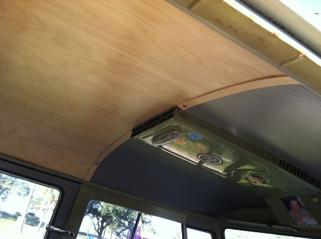 "66 Camper Bus ""Bocephus"" - Page 8 6E91EFAF-03C0-4A79-AA3F-19C213D999FE-5021-00000460A6B5EFB7"