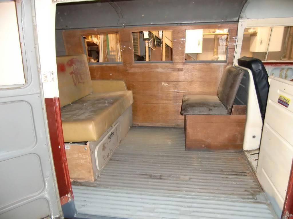 "66 Camper Bus ""Bocephus"" CIMG1657"