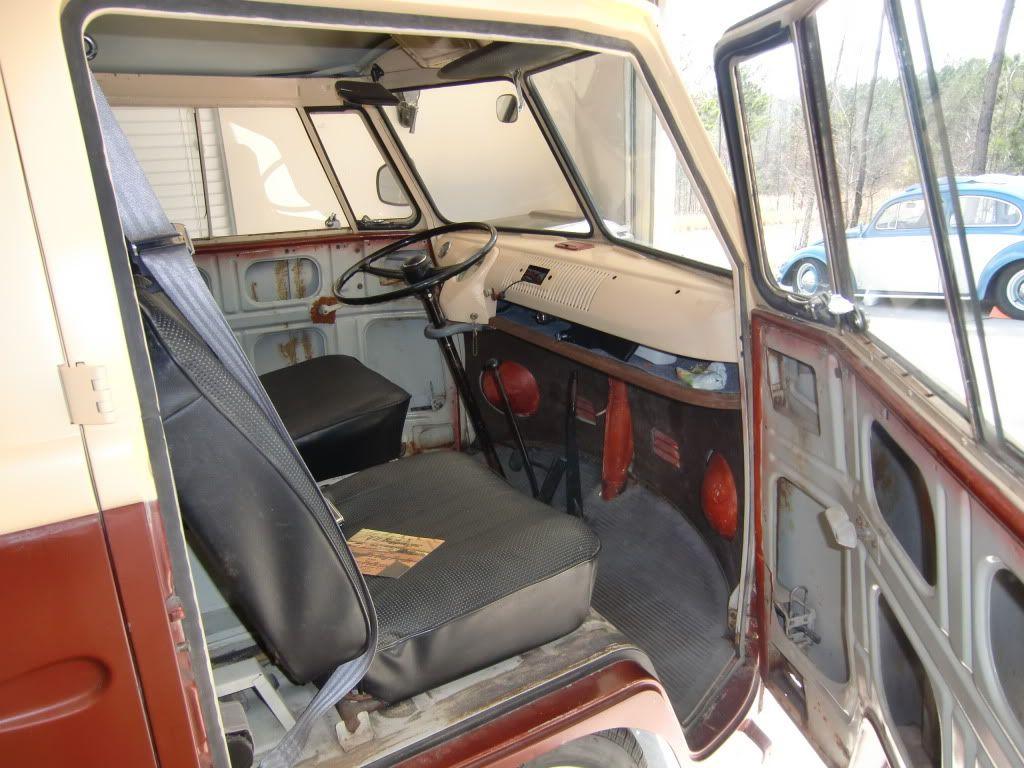 """66 Camper Bus """"Bocephus"""" - Page 5 CIMG2082"""