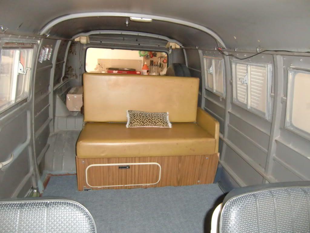 """66 Camper Bus """"Bocephus"""" - Page 5 CIMG2083"""