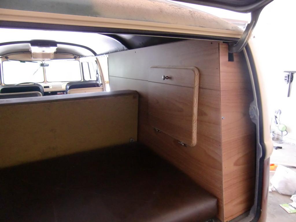 """66 Camper Bus """"Bocephus"""" - Page 6 CIMG2135"""