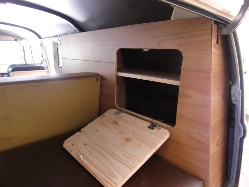 """66 Camper Bus """"Bocephus"""" - Page 6 CIMG2136"""