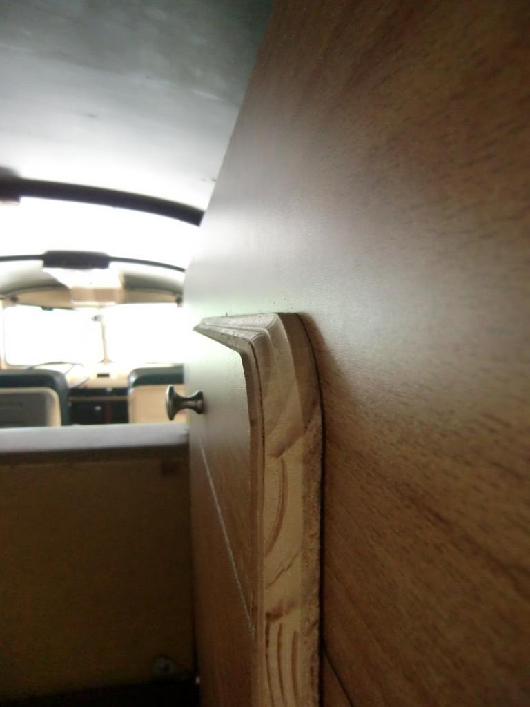 """66 Camper Bus """"Bocephus"""" - Page 6 CIMG2137"""