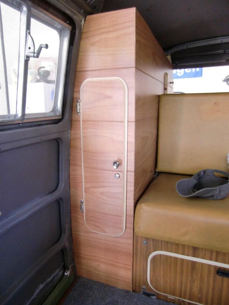 """66 Camper Bus """"Bocephus"""" - Page 6 CIMG2138"""