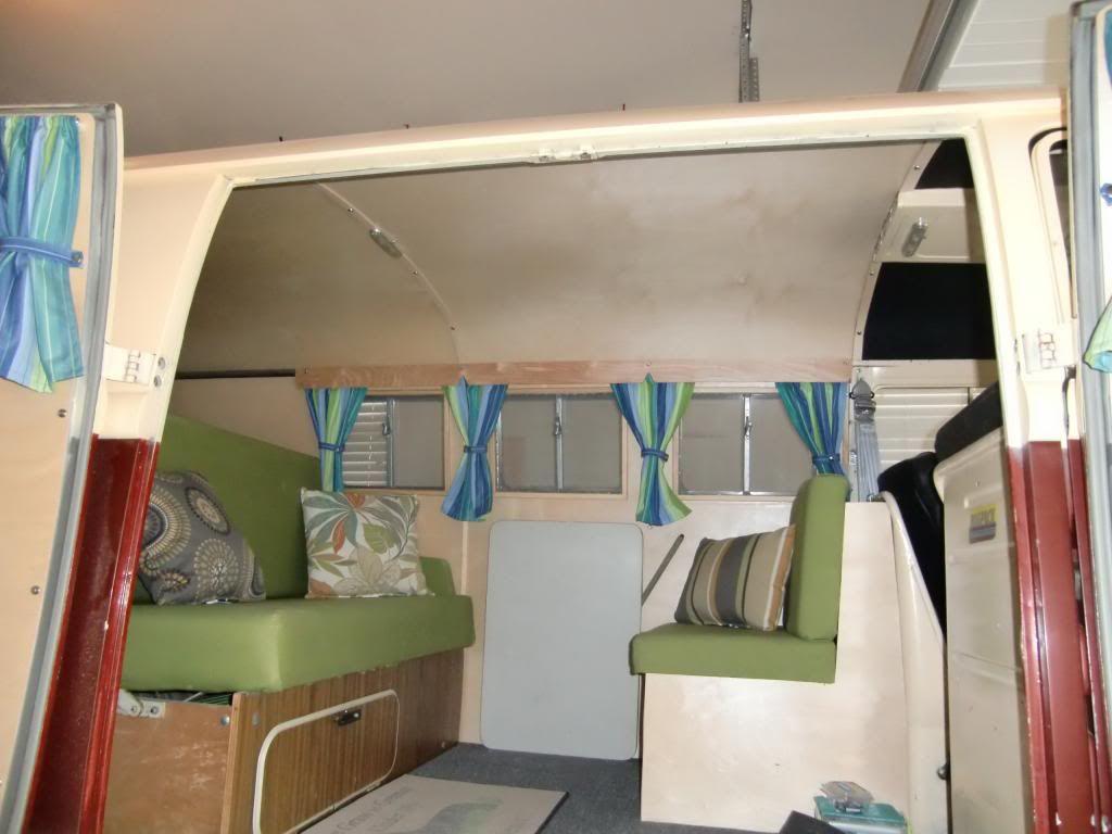 "66 Camper Bus ""Bocephus"" - Page 8 CIMG2987_zpsc7b9c322"